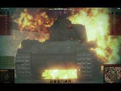 world of tanks cheat engine gold