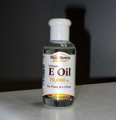 Vitamin  E Oil. Apply at night, great for lupus sores n rashes too! I use it every night and after shower! Helps replenish skin, helps wrinkles n brightens your face!!! Love this shit!