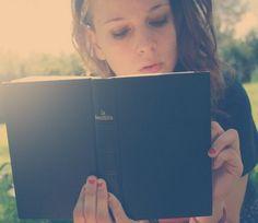 A bíblia e os Escritos de Ellen White na Igreja Adventista