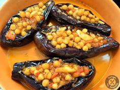 Vegan Vegetarian, Vegetarian Recipes, Canario, Food To Make, Meals, Vegetables, Cooking, Kitchens, Chic Peas