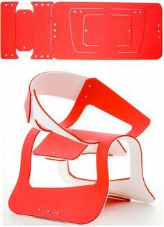 http://dornob.com/flat-pack-flex-chair-bends-twists-into-shape-on-demand/
