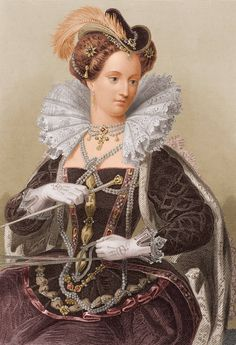 This English Monarch, daughter of Henry VIII had enormous impact on European History, due to her role in the Reformation, England's entrance to the world stage, and improvements in world culture, especially the works of William Shakespeare.Elizabeth was born in 1533 and within 30 years she had the throne succeeded from her sister Mary.She essentially gave most Christians the right of freedom of religion, and with the exception of her advisors, the right to worship where they pleased.