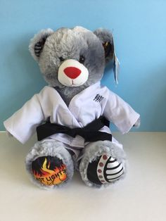 US $25.00 New in Dolls & Bears, Bears, Build-a-Bear