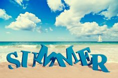 Summer-3D-Text-on-Sand-HD-Wallpaper.jpg