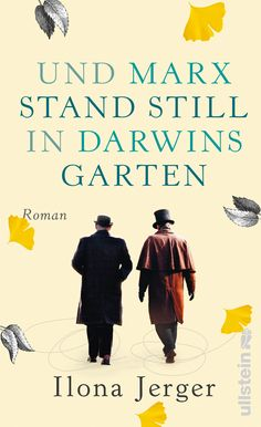 Buy Und Marx stand still in Darwins Garten: Roman by Ilona Jerger and Read this Book on Kobo's Free Apps. Discover Kobo's Vast Collection of Ebooks and Audiobooks Today - Over 4 Million Titles! Charles Darwin, Karl Marx, Books To Read, My Books, Reading Projects, Thing 1, World Of Books, Film Books, Cool Names