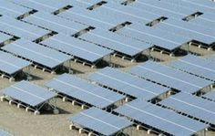 Rooftop solar plant to make Metro stations self sufficient - Times of India