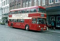 Image result for dumfries western buses Busses, Coaches, Westerns, Transportation, British, Trucks, Train, Cars, Modern