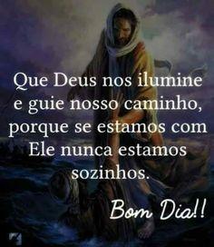 Good Afternoon, Good Morning, Top Imagem, Jesus Prayer, Prayers, Movies, Movie Posters, Night, Metal