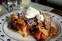 Bananas-Foster-French-Toast-The-Federal-Miami.jpg 1,000×667 pixels