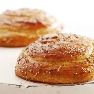 Food & Wine: How to Make Challah Bread