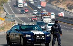 Carreteras y aeropuertos sin daños por sismo, reporta la SCT - XEU