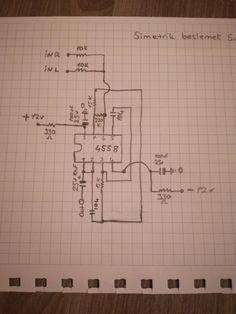 Circuito De Amplificador De Audio De 1000w Pdf : Subwoofer circuit diagram pdf v subwoofer circuit diagram
