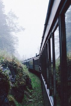 tren gelir hoş gelir ley ley.