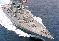 puricelli firmó un memorando de cooperación con empresa estatal china - ARMADA DE EEUU (U.S.Navy y USMC) - Página 14