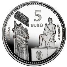 http://www.filatelialopez.com/moneda-2011-capitales-provincia-ciudad-real-euros-plata-p-13323.html