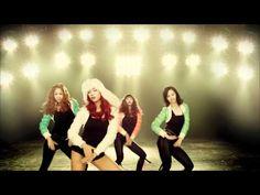 씨스타-니까짓게(SISTAR-How Dare You) M/V Full 초고화질  Sistar 3rd Single Album [How dare you]   シスター3rdシングルアルバム「ニッカジッケ」    Sitar [How dare you] STARSHIP.Entertainment  Download on iTunes =http://itunes.apple.com/us/album/id408813411