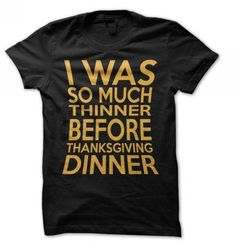 Thanksgiving Dinner T Shirt - #womens tee #cropped hoodie. BEST BUY => https://www.sunfrog.com/Holidays/thanksgiving-dinner-t-shirt.html?68278