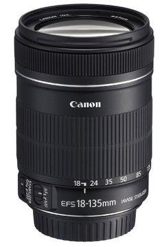 Canon EF-S 18-135mm f/3.5-5.6 IS  Standard Zoom Lens for Canon Digital SLR Cameras by Canon, http://www.amazon.com/dp/B002NEGTT2/ref=cm_sw_r_pi_dp_QlbHqb0TKNRSF
