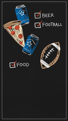Gearing up for the Big Game? No matter what team you're rooting for, watching the game is better together. Make it a party by gathering fellow fans for football, food and lots of fun. Start by sending out a winning free paperlessEvite Big Game Invitation. Whether your football party is for football fanatics or guests who are just there for the food, we've got tons of invitations to kick off the get-together.
