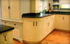 cabinet doors custom cabinets kitchen cupboard doors kitchen cabinets