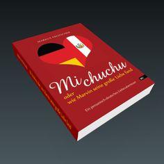 """""""Mi chuchu oder wie Marvin seine große Liebe fand"""" ist eine spannend erzählte Geschichte zwischen einem Deutschen und einer Peruanerin. Anfangs nur beinahe zufällig übers Internet kennengelernt, vertieft sich ihr Kontakt trotz großer Entfernung überraschend schnell."""