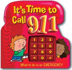 Preschool and kindergarten numbers as well as safety instruction and activities . - camping safety tips for kids - Educación Numbers Kindergarten, Kindergarten Activities, Activities For Kids, Number Activities, Numbers Preschool, Toddler Crafts, Preschool Crafts, Fire Safety Week, September Activities
