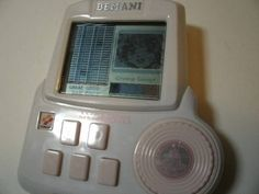 Beatmania Pocket Tokemeki Memorial