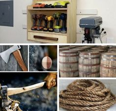 Must Have Tools for Homesteaders | Homesteading Hacks Every Homesteader Should Know