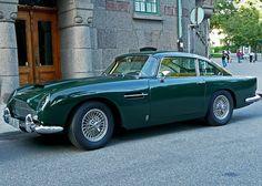 Aston Martin x Aston Martin Lagonda, Aston Martin Cars, Classic Motors, Classic Cars, Luxury Travel, Luxury Cars, Classic Aston Martin, Datsun Roadster, Cars Land