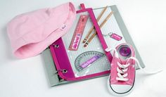 This mama of many knows the back-to-school products that work. Don't miss Julie Cole's ten school supplies that get an A+