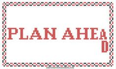 HA! Funny crosstitch pattern. Instantly-Delivered PDFs | Subversive Cross Stitch