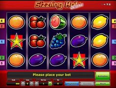 Do you want to start enjoying free online slot games? If yes then click here: #casinogame #slotgame #onlinegame
