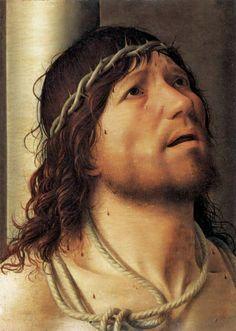 Jesus Afirmou Ser o Messias? Declarou Ser Deus?
