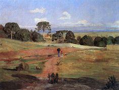 paisagem-de-curitiba-de-Theodoro De Bona-1925.jpg