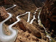 arabic places - Buscar con Google