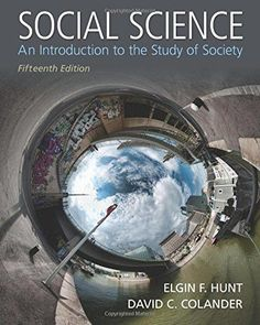 Test bank psychology from inquiry to understanding 3rd edition by social science an introduction to the study of society fandeluxe Images
