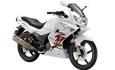 Hero Karizma ZMR Bike, specifications, dimensions, color and price details, Pics Gallery. Find more details about Hero MotoCorp Karizma ZMR power packed sports motorcycle. Used Bikes, Cool Bikes, Bike India, Hero Motocorp, Performance Bike, Bike Details, Best Hero, Bike Photo, Bike Reviews