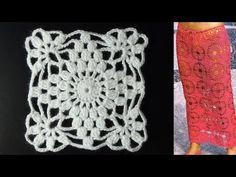 crochet |  Articole din categoria | Croșeta  Blogul măzăriche-vika2: LiveInternet - Serviciul rus Online Zilnice