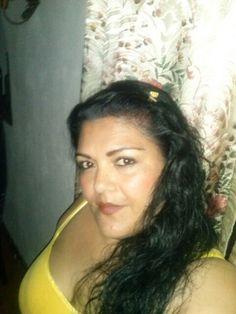 Mis fotos