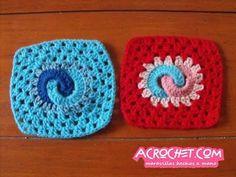 M s de 1000 im genes sobre cuadros para colchas en - Aplicaciones de crochet para colchas ...
