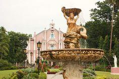 Villa Escudero - Laguna, Philippines