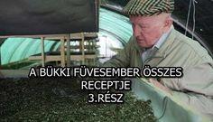 http://www.mindenegybenblog.hu/eletmod-egeszseg/a-bukki-fuvesember-osszes-receptje-2