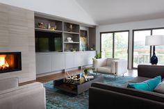 249f3ad9-01bb-4202-9121-4d6b0bae6838_j.fisher.interiors.portfolio.interiors.great.room.living.family.room.vignette.media.design.detail.1490644634.1255012.jpg (1920×1278)
