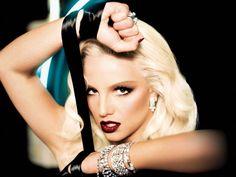 Google Image Result for http://marilynmonroewallpaper.net/wp-content/uploads/2012/04/Marilyn-Monroe-wallpaper_055.jpg