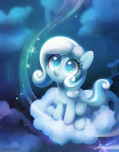 Equestria Daily - MLP Stuff!: Drawfriend Stuff (Pony Art Gallery) #2604