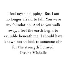 - c r a v e - #jessicamichelle #wordswithqueens