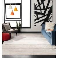Shop for Safavieh Adirondack Ivory/ Silver Rug. Get free delivery On EVERYTHING* Overstock - Your Online Home Decor Store! Room Color Schemes, Room Colors, Indoor Outdoor Carpet, Lodge Style, Cool Rugs, Online Home Decor Stores, Online Shopping, Blue Area Rugs, Colorful Rugs