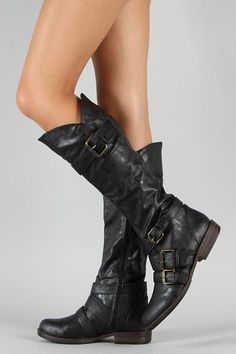 I found 'women fashion shoes, boots, retro indie clothing vintage clothes'  on Wish, check it out!