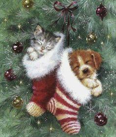 Santa Designs Noël Xmas Fête Party serviettes 3ply flocons de neige renne