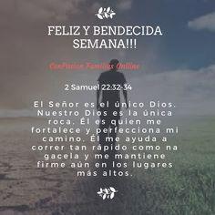 Señor me fortaleces eres mi roca y perfeccionas mi camino. Gracias por darme firmeza aun en aquellos momentos donde me siento débil. Gracias Señor!!!   #Dios #amor #oracion #miroca #fortaleza ##perfeccion #firmeza #esperanza #fe #fidelidad #compasion #misericordia #compromiso #jesus #espiritusanto #God